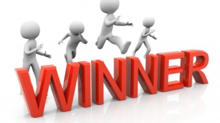 winner-805x450