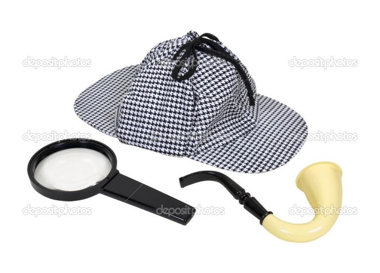 depositphotos_3125021-Retro-Detective-Tools.jpg